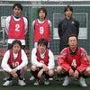 2009.05.17 ウルトラビギナーズカップの画像