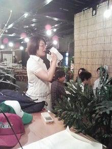 チャンカメの飲食日記-090518_195032.jpg
