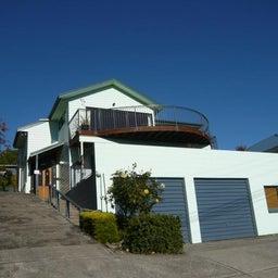 I have a dream-AKAROA4 NZ