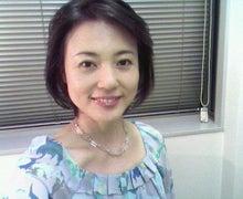 杉田かおる オフィシャルブログ powered by ameba-200905202011000.jpg