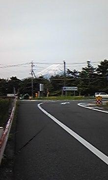 行政書士みんみんのblog-DVC00343.jpg