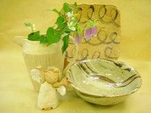 陶芸教室 彩saiのブログ-作品いっぱい