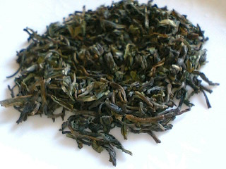 09ダージリン茶葉