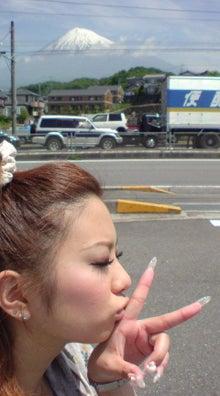 藤田志穂オフィシャルブログ Powered by Ameba-20090518105652.jpg