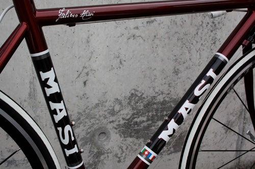 Ridestore-News