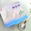 MOW  ~クリーミーチーズ~の画像