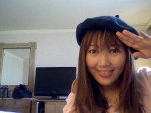 桃井はるこオフィシャルブログ「モモブロ」Powered by アメブロ-いってきまーす