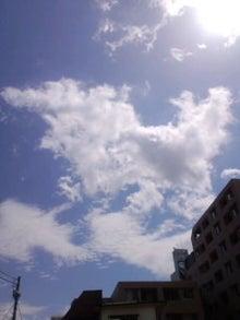 ★luvRock★We'll be Alright!!!!-090522_0936~01.jpg
