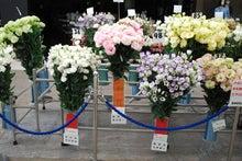 熊本県花き協会 支部・専門部会-銅