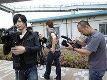 Naifu Staffのブログ-090522-3