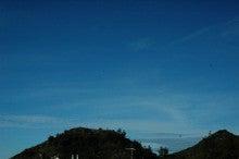 小笠原父島エコツアー情報    エコツーリズムの島        小笠原の旅情報と父島の自然-5.23