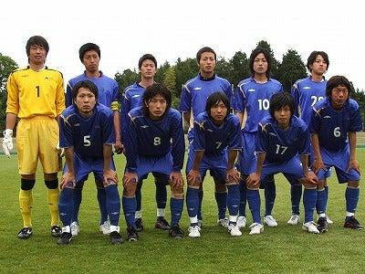 関西学生サッカーリーグ|関西学生サッカーPRESS