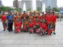HIFF 広島インドネシア家族会-i