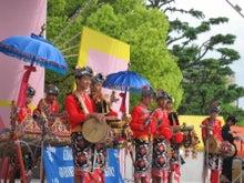 HIFF 広島インドネシア家族会-y