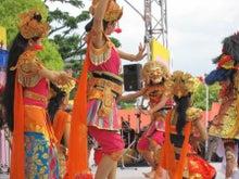 HIFF 広島インドネシア家族会