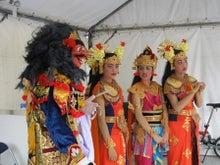 HIFF 広島インドネシア家族会-u