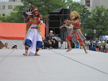 HIFF 広島インドネシア家族会-t