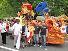 HIFF 広島インドネシア家族会-完成