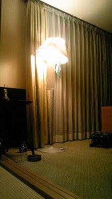 北斗晶オフィシャルブログ そこのけそこのけ鬼嫁が通る Powered by Ameba-090524_015415.jpg