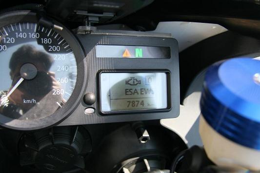 伝説の名車BMW3.0CSLの歴史と現代に蘇るオマー …