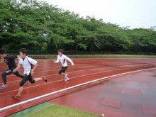 レーシングドライバー伊藤大輔オフィシャルブログ