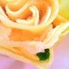 クレープリー モミ&トイズのクレープの画像