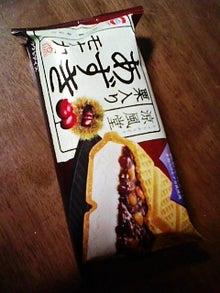 但馬の小京都 出石  手打ち皿蕎麦『入佐屋』の瓦版-090525_211547.jpg