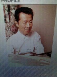 ピアニスト、市川秀男さん   TOK...