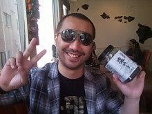 326オフィシャルブログ「326の満画喫茶 ネットReカフェ」by Ameba-TS3A0540.JPG