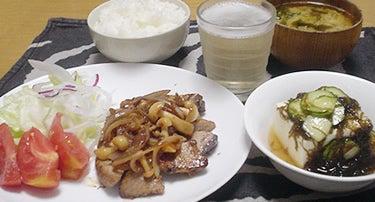 aon9 日々の食卓-st085.jpg