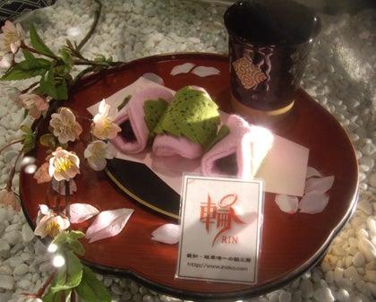 Shimizu 輪工房のブログ-愛知・岐阜の旅 前編5