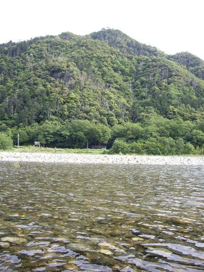 Shimizu 輪工房のブログ-愛知・岐阜の旅 ~長良川~5