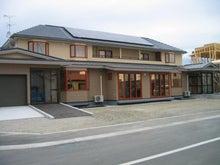 音更町在住 建築士であり社長の 中谷彰 が仕事、生活を通じて感じたことを書いていきます。-kannsei