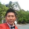今日も広島の画像