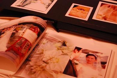 夫婦二人三脚★HappyLife ~横浜暮らし~-メゾン・ポール・ボキューズ