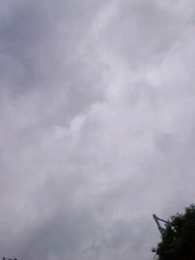 ★luvRock★We'll be Alright!!!!-090528_1249~01.jpg