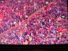 FCバルセロナ 日記 ~現地バルセロナからではありません・・・~-p