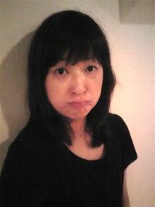 皆口裕子オフィシャルブログ「ちまちまの神様」Powered by Ameba-DVC00342.jpg
