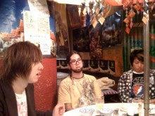 LM.C DENKI-MAN オフィシャルブログ Powered by Ameba-photo.jpg