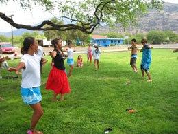 ホリデイアロハ ハワイ スタッフのブログ-dolphin11