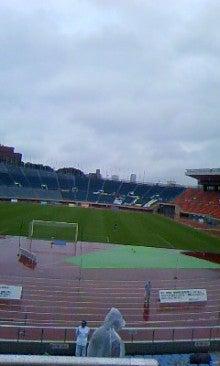 サッカー馬鹿のブログ-090528_1754~01.jpg