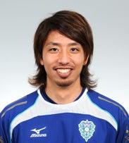 2009年 アビスパ福岡 所属選手 |...