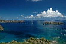 小笠原父島エコツアー情報    エコツーリズムの島        小笠原の旅情報と父島の自然-5.29