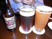あ~ぁ、白血病になっちゃった-日本の地ビール