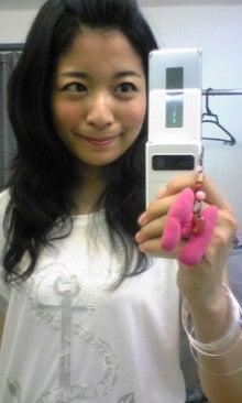 三倉茉奈オフィシャルブログ「MANA MIKURA Official Blog」powered by Ameba-090530_173202.jpg