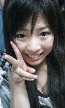 松岡奈波オフィシャルブログ「奈波のななみらくる☆彡」Powered by Ameba-ななみー.jpg