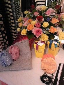 川村ひかるオフィシャルブログ「ひかる姉さんの部屋」powered by Ameba-DVC00161.jpg