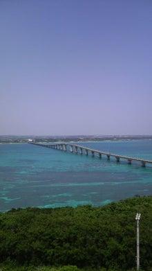 おちまさとプロデュース Tokyo Ochimasato Land-2009053114310000.jpg
