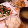 定番☆家庭料理の画像
