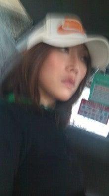 クワバタオハラ小原正子オフィシャルブログ「女前。」powered by Ameba-090531_1646~01.jpg
